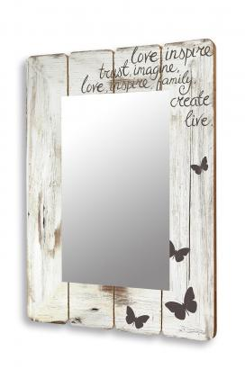Vintage Shabby Chic - levandeo
