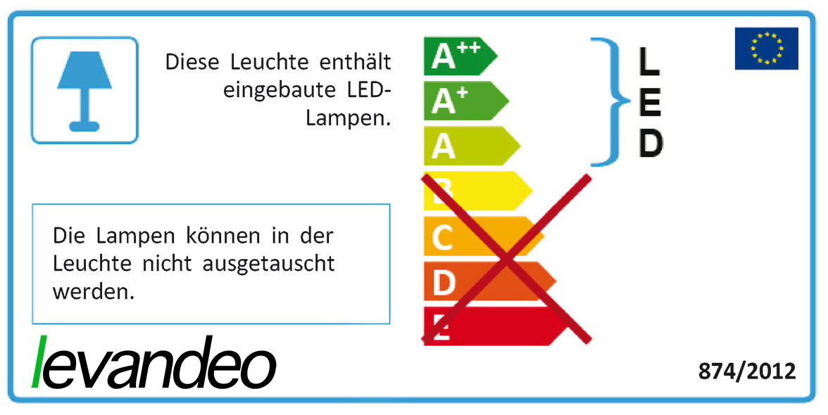 Diffuser Aroma Duftlampe Lampe LED Beleuchtung inkl. 6 Duftöle ...